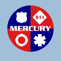 MercuryCISM